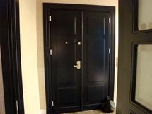 Drzwi #17 - Art Plus
