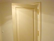 Drzwi #14 - Art Plus