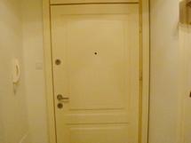 Drzwi #13 - Art Plus