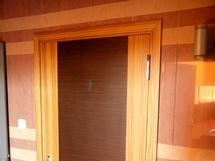 Drzwi #11 - Art Plus