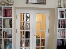 Drzwi #9 - Art Plus