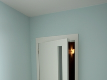 Drzwi #6 - Art Plus