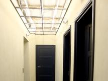 Drzwi #5 - Art Plus