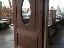 Drzwi #2 - Art Plus