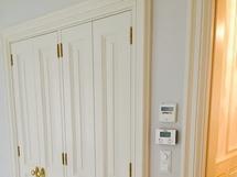 Drzwi #1 - Art Plus