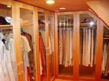 Meble do garderoby #25 - Art Plus