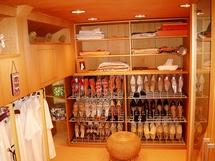 Meble do garderoby #21 - Art Plus