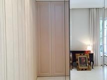 Meble do garderoby #11 - Art Plus