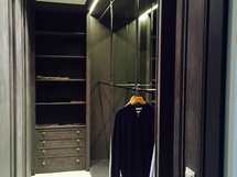 Meble do garderoby #8 - Art Plus