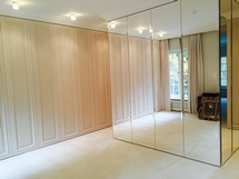 Meble do garderoby #3 - Art Plus