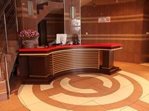meble-hotelowe