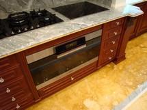 Meble kuchenne #59 - Art Plus