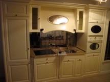 Meble kuchenne #53 - Art Plus