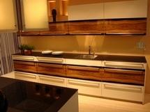 Meble kuchenne #50 - Art Plus