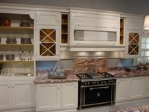 Meble kuchenne #41 - Art Plus