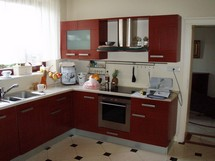 Meble kuchenne #28 - Art Plus