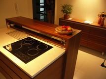 Meble kuchenne #14 - Art Plus