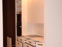 Meble kuchenne #7 - Art Plus